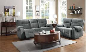 Two Loveseats Living Room Interior Gray Couches Living Room Be Equipped With Gray Sofa And