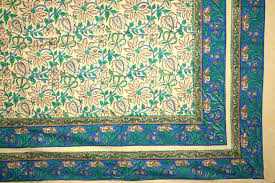 indian print block print bedspreads and tapestries print bedspreads
