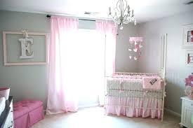 baby room chandelier baby room lighting fixtures chandeliers baby room lighting baby room chandelier baby room