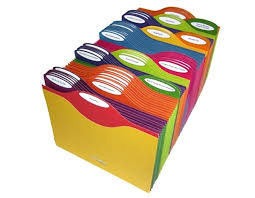 office filing ideas. Home Office Storage Systems Filing Ideas Photo Of Goodly System For Ease N