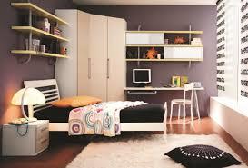 Modern Bedroom Furniture Houston Modern Bedroom Sets Houston Best Bedroom Ideas 2017