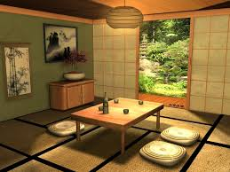 Full Size of Living Room:japanese Living Room Designs Traditional Japanese  Room By Living Designs ...