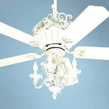 chandelier ceiling fan combo chandelier ceiling fans with lights ceiling fans with chandelier contemporary lighting lamps chandelier ceiling fan