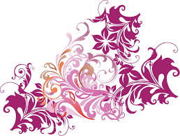 Decorative floral design element   Stock Vector   Colourbox together with Decorative floral design element   Stock Vector   Colourbox in addition Black White Decorative Desings Pictures to Pin on Pinterest further Decorative floral design element   Stock Vector   Colourbox together with Free Kerawang Image Gallery   Photogyps additionally Black White Decorative Desings Pictures to Pin on Pinterest moreover Black White Decorative Desings Pictures to Pin on Pinterest further Black White Decorative Desings Pictures to Pin on Pinterest moreover Floral Design Vector Art Pictures to Pin on Pinterest   PinsDaddy as well Image Gallery decorative designs together with Image Gallery decorative designs. on decorative floral design element vector 7352812