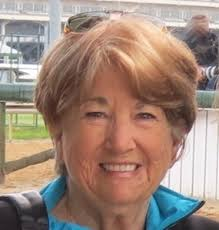 Newcomer Family Obituaries - Boncella 'Bonnie' Burke 1940 - 2020 ...