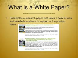 wikihow write an article review literature