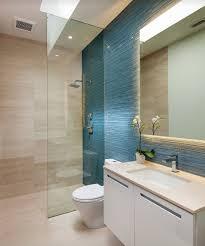 modern mansion master bathroom.  Bathroom Modern Mansion Master Bathroom Explore Mansion Homes And More  Bathroom Throughout Modern Mansion Master Bathroom B