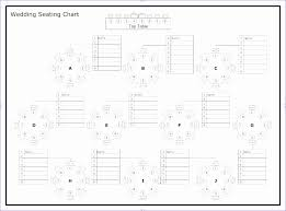 Seating Chart Template Excel Nice Seating Chart Template Excel For Your Worldgate Sport