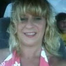 Cindy Deaton (@CindyDeaton73)   Twitter