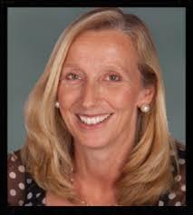 Wendy Ball — EngagedLeadership — Executive Coach / Executive Coaching,  Leadership Development