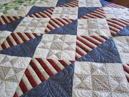 239 best Red White Blue Quilts images on Pinterest | Patriotic ... & quilts of valor free patterns | Free Big Block Quilt Patterns | . Adamdwight.com