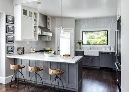 bright kitchen white grey small kitchen top best white bright kitchen design bright green kitchen rugs