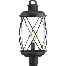 Progress Lighting P5400 31 Progress Lighting P540029 031 Post Lantern Black Amazon Com