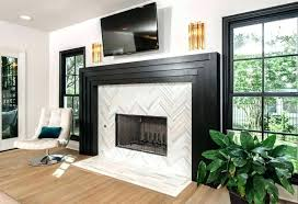 fireplace tile design fireplace tile designs herringbone fireplace tile pattern contemporary fireplace tile design ideas fireplace