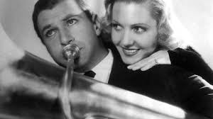 Image result for mr deeds goes to town