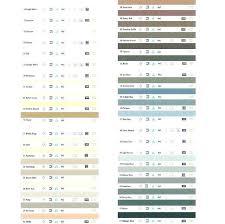Laticrete Color Chart Laticrete Grout Chart Haban Com Co