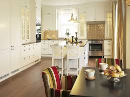 Kitchen Pendant Lights The Best Pendant Lights Kitchen Island The Home Ideas