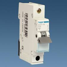 mcb tripped and will not reset (sorry, not rcd) diynot forums hager fuse box problems Hager Fuse Box Problems #35