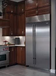 sub zero 48 inch. Fine Zero SubZero BI48SSTH  Kitchen View On Sub Zero 48 Inch O