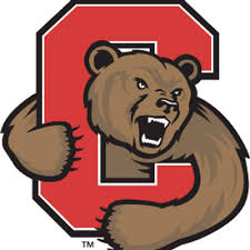 Image result for cornell norcal
