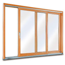 full size of home decor perfect frosted glass pocket door new wood sliding doors and fresh large