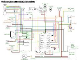 daihatsu wiring diagrams wiring diagram fascinating wiring diagram for daihatsu terios wiring diagram daihatsu wiring diagrams