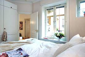 Apartment Bedroom Design Ideas New Inspiration