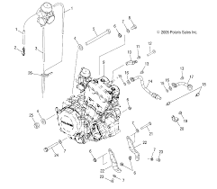 polaris snowmobile engine diagrams 2013 polaris ranger 400 wiring diagram 2013 discover your wiring polaris sportsman 500 fuel filter location