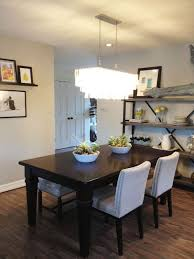 dining room lighting ideas pictures. Simple Room Corner Dining Room Table Design Ideas Also Fancy Lighting  Inspiration Of Kitchen Inside Pictures