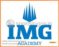 Logo Design Bradenton Img Academy Bradenton Soccer Sports Embroidery Logo In 4 Sizes Spln001964
