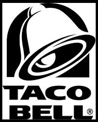 Taco Bell logos, free logo - ClipartLogo.com