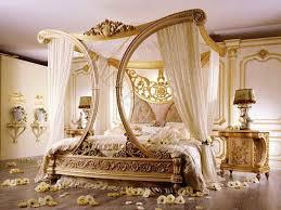 beautiful bedroom furniture sets. Beautiful Queen Bedroom Sets Furniture A