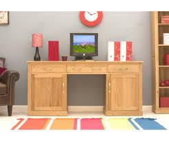 picture mobel oak large hidden office. Zoom Picture Mobel Oak Large Hidden Office E