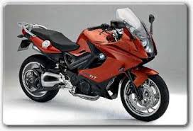 2018 bmw f800. unique f800 20182019 bmw f800 gt u2013 new motorcycle from intended 2018 bmw f800