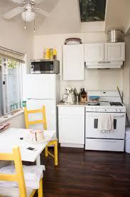 kitchen kitchen unit sizes mini kitchen design kitchenette and kitchen glam pendant light kitchen furniture design