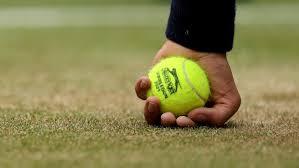 Wimbledon 2021 und das große Geld: Gab es Wettmanipulationen? Spiel von  deutschem Tennis-Profi unter Verdacht