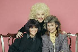 <b>Linda Ronstadt</b> Documentary: Harris, <b>Parton</b> Talk 'Trio' Album ...
