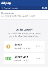 Bitcoin btc price graph info 24 hours, 7 day, 1 month, 3 month, 6 month, 1 year. Newegg Namecheap 100 000 Merchants Start Accepting Bitcoin Cash Trustnodes