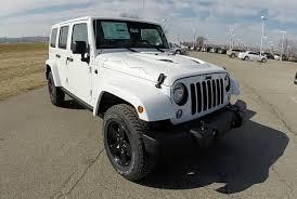 jeep wrangler 2015 white 4 door.  White 2015 Jeep Wrangler White 4 Door In W