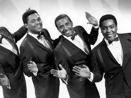 The Four Tops Songs, Music, and History