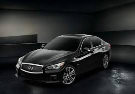 2018 infiniti q50. Brilliant Q50 2018 Infiniti Q50 Refresh Intended