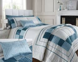 pictures of super king size duvet covers item