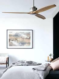 which way should ceiling fan blades turn in summer ceiling fans u the which way should