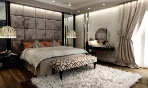 Fantastic Modern Elegant Bedroom Ideas Great Elegant Bedroom Ideas Elegant Bedroom Ideas