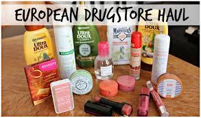 spanish makeup brands jpg 3000x1765
