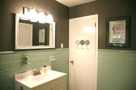 brown and green bathroom accessories. Brown And Red Bathroom Amazing Green Accessories Lime Mold In H