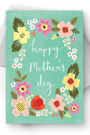 Print the completed card or spend a bit more time and assemble it yourself. 25 Mothers Day 2020 Cards Free Printable Mother S Day Cards