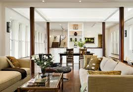 Decorative Interior Columns 10 Creative Ways To Use Columns As Design Features In Your Home
