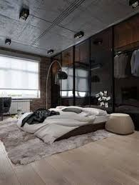 amazing bedroom designs. 45 Classic Men Bedroom Ideas And Designs Amazing Bedroom Designs A