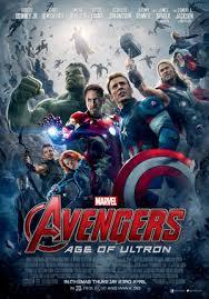 【動作】復仇者聯盟2:奧創紀元線上完整看 Avengers: Age of Ultron